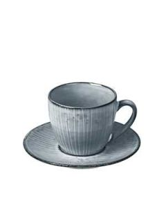 Kaffe kop - Nordic sea - Broste cph.