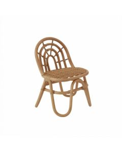 Rainbow mini chair - OYOY