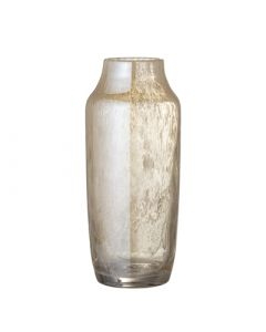 Vase - Natur - Bloomingville