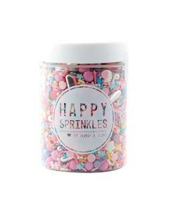 Happy Sprinkles Colour Up - 90 gr.