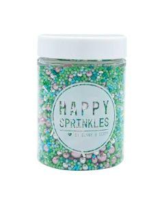 Happy Sprinkles Garden Party - 90g