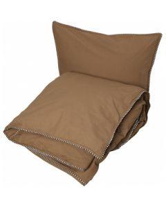 Junior sengesæt - Haikan, rubber - OYOY