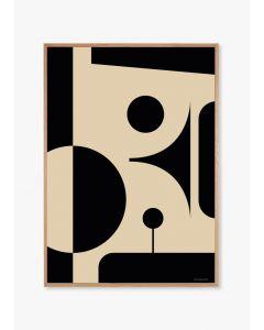 Century Studio Collection No 01 - Rune Elmegaard