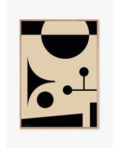 Century Studio Collection No 02 - Rune Elmegaard