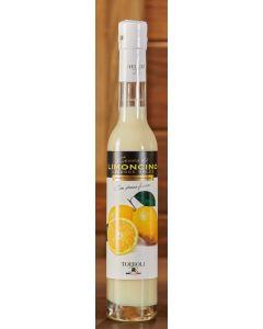 Likør Citron - 200ml - Torboli