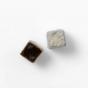 Vingummi - Lakrids med Salt Lakrids - Wally and Whiz